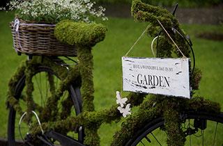 Gartenbau obwalden